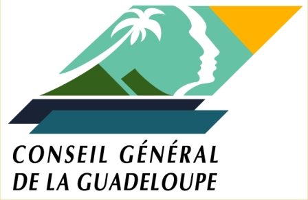 https://guadeloupe.profession-sport-loisirs.fr/sites/national/files/assos/datas/guadeloupe_profession_sport_loisirs_fr/image_531.jpg