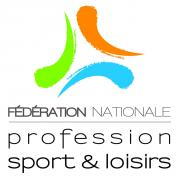 https://guadeloupe.profession-sport-loisirs.fr/sites/national/files/assos/datas/guadeloupe_profession_sport_loisirs_fr/logo_3_ss_ombre_0.jpg